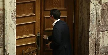 FT: Ίσως όχι απρόσκοπτη η έξοδος από το μνημόνιο όπως θα ήθελε ο Τσίπρας