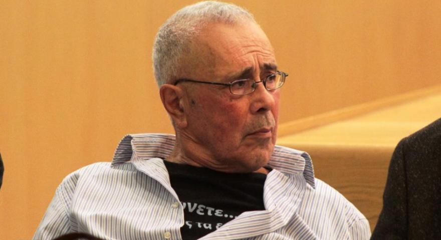 Ζουράρις: «Εύχομαι οι οπαδοί του Ολυμπιακού κάποια στιγμή να φτάσουν αυτούς του ΠΑΟΚ»