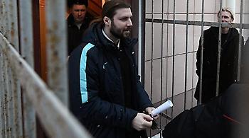 Ρώσος ιερέας κακοποίησε σεξουαλικά τρία ανήλικα κορίτσια σε Ρωσία και Ελλάδα