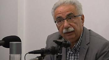 Με απόφαση Γαβρόγλου: Εκτός σχολείου εκπαιδευτικός για απρεπή συμπεριφορά