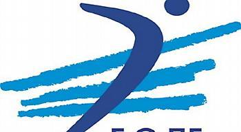 Το πρόγραμμα της 13ης αγωνιστικής της Volley League γυναικών