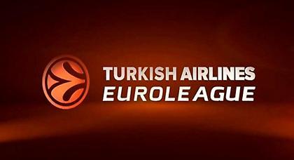 Η κατάταξη της Euroleague (pic)