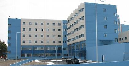 Μήνυση του νοσοκομείου Κέρκυρας για προπηλακισμό γιατρού