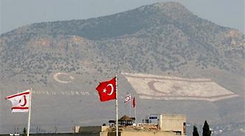 Οι τουρκοκύπριοι απορρίπτουν τις συμφωνίες Κύπρου-Ελλάδας-Ιορδανίας για την ΑΟΖ