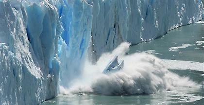 Τα ακραία σενάρια για κλιματική αλλαγή είναι μάλλον απίθανο να επαληθευτούν