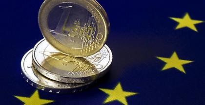 Ριζικές μεταρρυθμίσεις ζητούν οικονομολόγοι