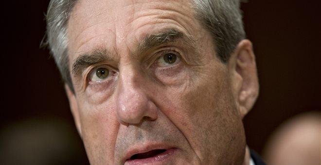 Οι Ρεπουμπλικάνοι ανησυχούν πως η έρευνα Μούλερ θα επηρεάσει τις εκλογές του Νοεμβρίου