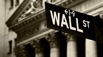 Αρνητικά πρόσημα στη Wall Street