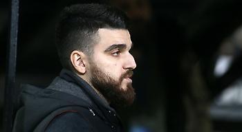 Γ. Σαββίδης: «Θα δούμε ποιος θα γελάσει τελευταίος, ο Μολέντο ήταν εκτός προγράμματος»