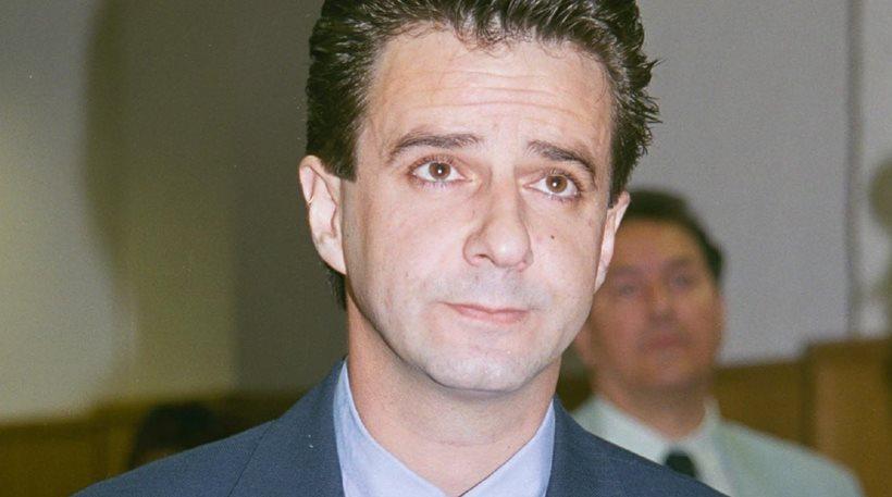 Κούγιας: Δεν σκότωσε ο Ναστούλης τον Στεφανάκο