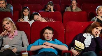 Ολυμπιακός Blog: Αν παιζόταν στο σινεμά, δεν θα πήγαινες