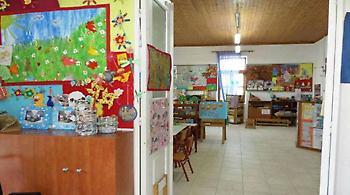 Θεσσαλονίκη: Καταγγελίες για κρούσματα λεπτοσπείρωσης σε ειδικό σχολείο