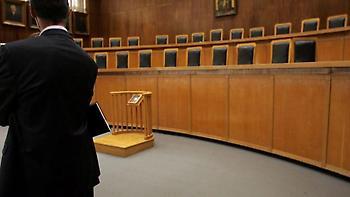 Υπόθεση Energa: Απειλές στη δίκη για το συμβόλαιο θανάτου στην Πεντέλη