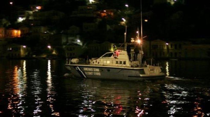 Απετράπη η μεταφορά δεκάδων παράτυπων μεταναστών από την Πάργα στην Ιταλία