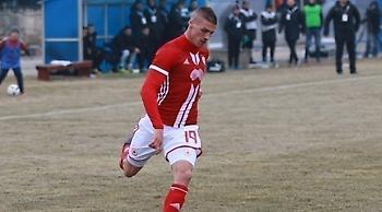 Οι οργανωμένοι οπαδοί της Λέγκια δεν θέλουν τον Ντεσπόντοφ