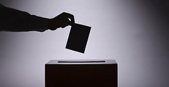 Δημοψήφισμα για το Σκοπιανό θέλει το 61% των πολιτών