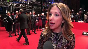 Έφυγε από τη ζωή η παραγωγός των «Star Wars» και «Hunger Games», Allison Shearmur