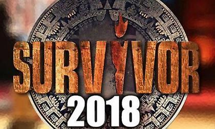 Survivor 2: Το trailer της πρεμιέρας!