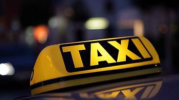 Λάρισα: Ταυτοποιήθηκαν έξι άτομα για την ομαδική ληστεία ταξιτζή από τσιγγάνους
