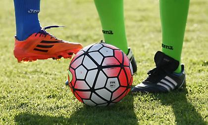 Το πρόγραμμα της 13ης αγωνιστικής της Football League