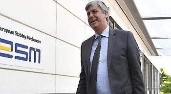 FT: Η Αθήνα θα πάρει τα εύσημα, αλλά όχι τη δόση στο Eurogroup της Δευτέρας