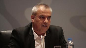 «Ομολόγησε» ο Μπγιάλας του ΣΥΡΙΖΑ: Ήμουν ψηφοφόρος του ΠΑΣΟΚ