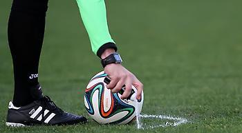 Επιβεβαιώνει ο Ολυμπιακός το αίτημα προς τη FIFA για ξένους διαιτητές στα ντέρμπι!