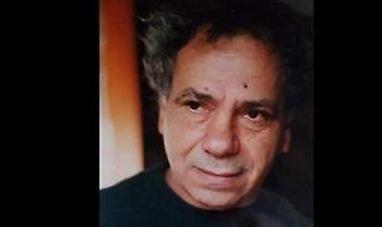 Τη Δευτέρα η κηδεία του συγγραφέα-δημοσιογράφου Γιώργου Μανιάτη