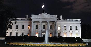 Λ. Οίκος: Εργαζόμαστε σκληρά για την επαναλειτουργία της ομοσπονδιακής διοίκησης