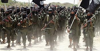 Τυνησία: Νεκρό ηγετικό στέλεχος της Αλ Κάιντα στο Ισλαμικό Μάγρεμπ