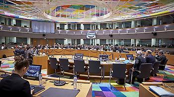 Eurogroup: Σήμερα η ολοκλήρωση της αξιολόγησης - Τον Φεβρουάριο η δόση