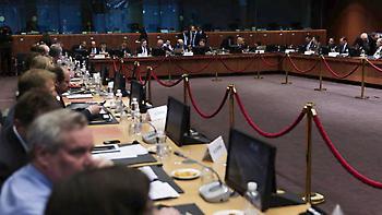 Eurogroup με το βλέμμα στα σενάρια για την ενισχυμένη εποπτεία