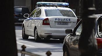 Εξαρθρώθηκε σπείρα που έκλεβε χάλκινα αντικείμενα από νεκροταφεία της Αττικής