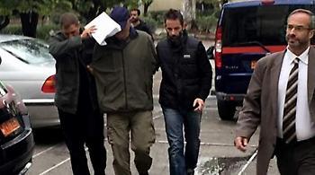 Δολοφονία στην Πανόρμου: «Ο χρυσαυγίτης αστυνομικός ήταν ο τρόμος της γειτονιάς» κατέθεσε ο αδελφός