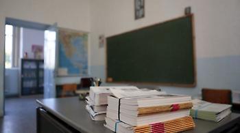 Γαβρόγλου: Δωρεάν τα βιβλία των ξένων γλωσσών από το νέο σχολικό έτος