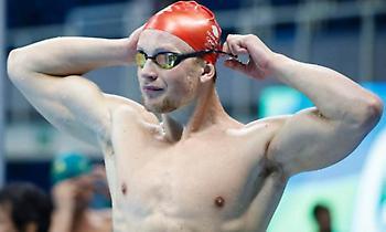 Πίτι και Σέστρεμ κορυφαίοι κολυμβητές στην Ευρώπη