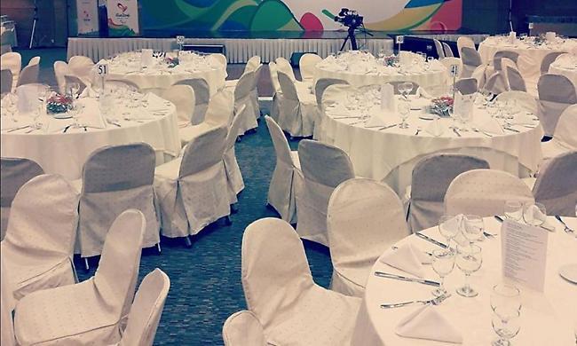 Την Τετάρτη η ετήσια γιορτή του Παραολυμπιακού Κινήματος