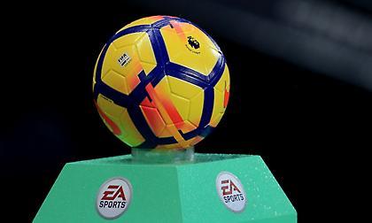 Πρώτη σε έσοδα στον κόσμο η Μαν. Γιουνάιτεντ-Κυριαρχεί η Premier League