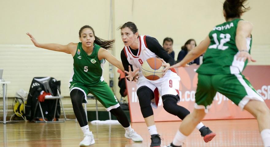Κάλεσε τη γυναικεία ομάδα στο ντέρμπι με τον Ολυμπιακό η ΚΑΕ Παναθηναϊκός