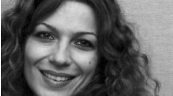 Νεκρή βρέθηκε 37χρονη Ελληνίδα ζωγράφος στο Λονγκ Άιλαντ