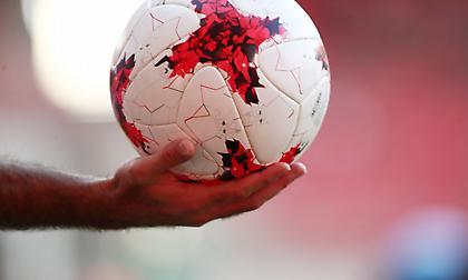 Αλλαγή ώρας σε δύο ματς της 22ης αγωνιστικής της Super League