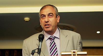 Βαρούχας: «Σωστά τα πέναλτι του ΠΑΟΚ και του Ολυμπιακού. Δεν δόθηκε στον Αστέρα»