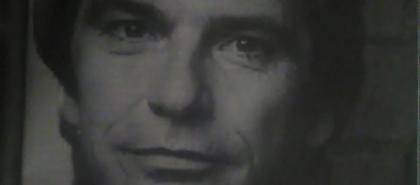 Ο Νίκος Κούρκουλος για τον δικό του Παναθηναϊκό. Μία σπάνια συνέντευξη του αείμνηστου ηθοποιού