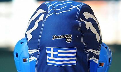 Έτοιμη για EuropaCup η Εθνική πόλο γυναικών