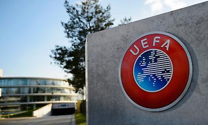 Νικολακόπουλος: «FIFA και UEFA δικαιώνουν τον Ολυμπιακό για τη διαιτησία»