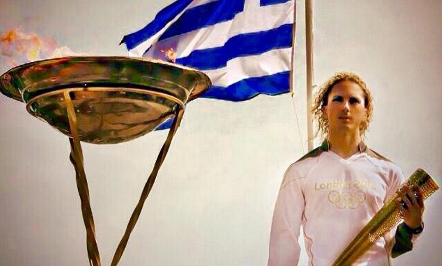 Ιωάννης Μελισσανίδης: «Η Μακεδονία είναι ελληνική και όλοι το ξέρουν» (video)