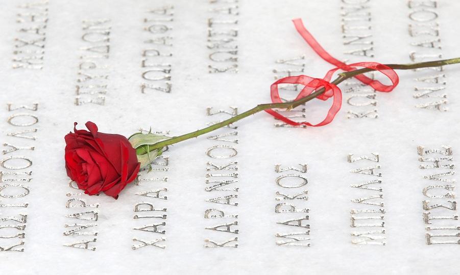Το μήνυμα της ΚΑΕ Ολυμπιακός για τα θύματα της Θύρας 7