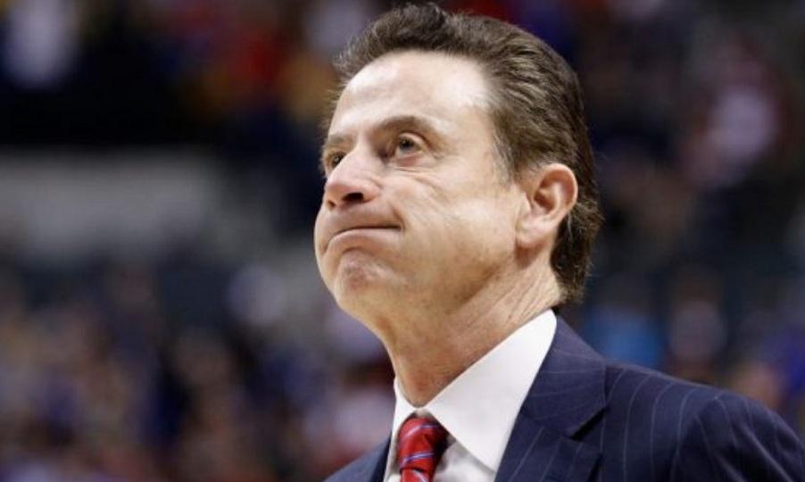 Πράκτορας του FBI που αποκάλυψε τη διαφθορά στο NCAA κατηγορείται για… τζόγο!