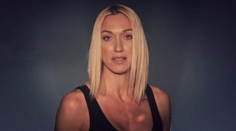 Survivor: Η πρώτη ανάρτηση της Κατερίνας Χαλικιά μετά την αποχώρησή της