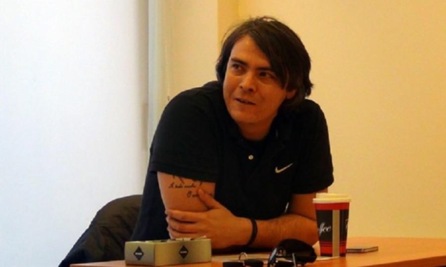 Τέλος ο Διαμαντόπουλος από τον Παναθηναϊκό!